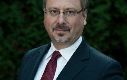[新聞] 英國申請身分沒保障 波蘭大使籲同胞回國