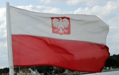 [新聞] 波蘭的獨立紀念日