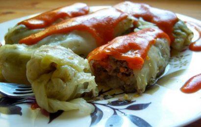 [新聞] 營養豐富又味道鮮美波蘭菜