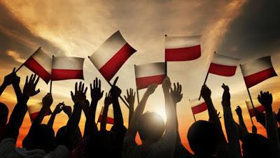 [新聞] 5/2波蘭國旗日