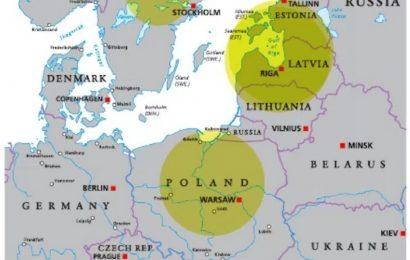 [新聞] 波蘭語言難學、空氣也差,卻有一項周遭各國都認同的優點