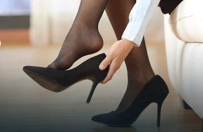 [新聞] 波蘭作客禮儀 – 進入室內要不要脫鞋?