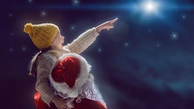 [新聞] 跟著波蘭過聖誕 – 聖誕節習俗
